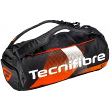 BOLSA TECNIFIBRE AIR ENDURANCE RACKPACK 2020