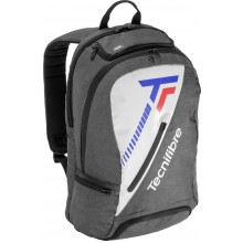 SAC A DOS TECNIFIBRE TEAM ICON