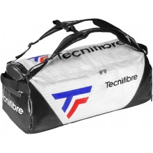 RAQUETERO RACKPACK TECNIFIBRE TOUR RS ENDURANCE XL