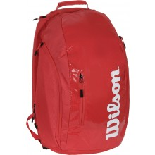 MOCHILA WILSON SUPER TOUR INFRARED