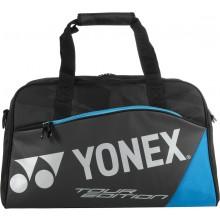 BOLSA YONEX PRO BOSTON 9831EX