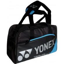 BOLSA YONEX PRO BOSTON BAG 9831EX