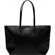 BOLSO LACOSTE MUJER L1212 SHOPPING BAG