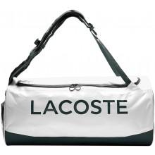 BOLSA LACOSTE BAG L20