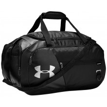 BOLSA UNDER ARMOUR UNDENIABLE DUFFLE 4.0