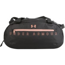 BOLSA UNDER ARMOUR ROLAND DUFFLE SMALL