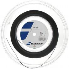 BOBINA BABOLAT RPM BLAST 100M