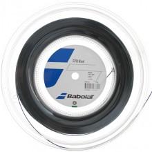 BOBINA BABOLAT RPM BLAST (200 METROS)