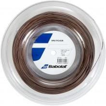 BOBINA BABOLAT RPM POWER (200 METROS)