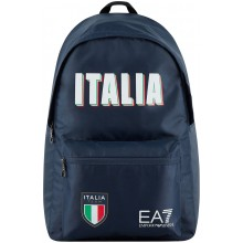 MOCHILA EA7 ITALIA TEAM OFFICIAL