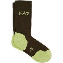 CALCETINES EA7 TENNIS PRO DYNAMIC