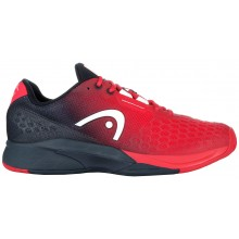 ZAPATILLAS HEAD REVOLT PRO 3.0 TODAS LAS SUPERFICIES