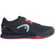ZAPATILLAS HEAD SPRINT PRO 3.0 TIERRA BATIDA