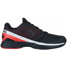 ZAPATILLAS HEAD SPRINT PRO 2.5 TIERRA BATIDA