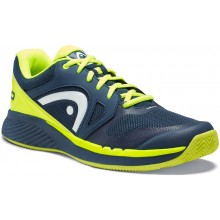 ZAPATILLAS HEAD SPRINT EVO TIERRA BATIDA