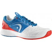 ZAPATILLAS HEAD SPRINT TEAM