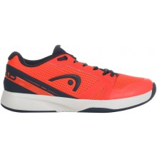 ZAPATILLAS HEAD SPRINT TEAM 2.5 TODAS LAS SUPERFICIES