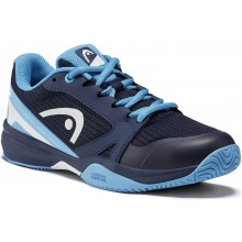 ZAPATILLAS HEAD JUNIOR SPRINT 2.5 TODAS LAS SUPERFICIES