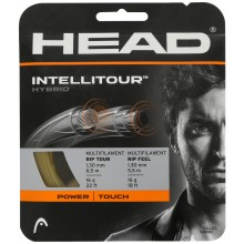 CORDAJE HEAD INTELLITOUR (12 METROS)