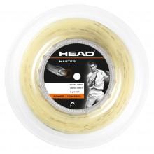 BOBINA HEAD MASTER 200M