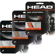 CORDAJE HEAD RIP CONTROL