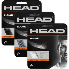 CORDAJE HEAD HAWK (12 METROS)