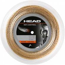 BOBINA DE CORDAJE HEAD RIP CONTROL (200M)