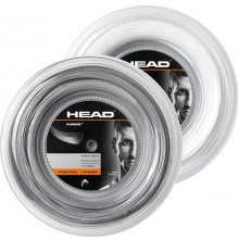 BOBINA HEAD HAWK (200 METROS)