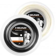 BOBINA HEAD SONIC PRO (200 METROS)