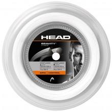 BOBINA HEAD GRAVITY HYBRID (200 METROS)