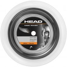 BOBINA HEAD HAWK ROUGH (200 METROS)