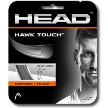 CORDAJE HEAD HAWK TOUCH (12 METROS)
