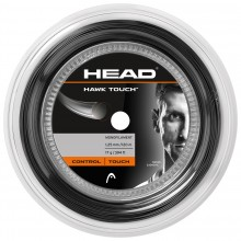 BOBINA HEAD HAWK TOUCH (120 METROS)