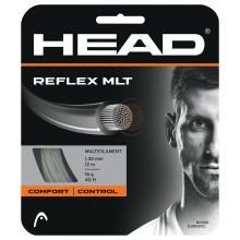 CORDAJE HEAD REFLEX MLT (12 METROS)