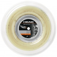 BOBINA HEAD REFLEX MLT (200 METROS)