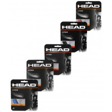 CORDAJE HEAD LYNX (12 METROS)