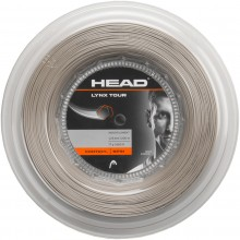 BOBINA HEAD LYNX TOUR (200 METROS)