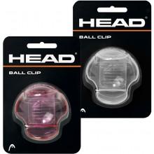 PELOTA CLIP HEAD