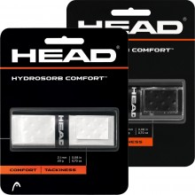 GRIP HEAD HYDROSORB COMFORT