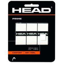 SOBREGRIP HEAD PRIME