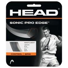 CORDAJE HEAD SONIC PRO EDGE 12M