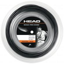 BOBINA HEAD SONIC PRO EDGE (200 METROS)