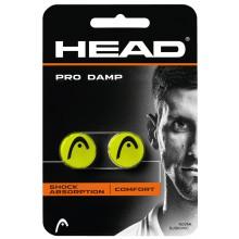 ANTIVIBRADOR HEAD PRO DAMP
