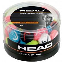 CUBETA DE 70 ANTIVIBRADOR HEAD PRO DAMP BOX