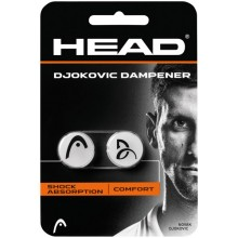 ANTIVIBRATORIO HEAD DJOKOVIC DAMPENER
