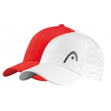 GORRA HEAD PRO PLAYER
