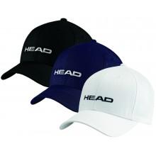 GORRA HEAD