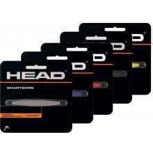 ANTIVIBRADOR HEAD SMARTSORB
