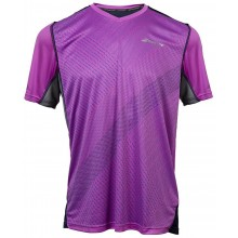 CAMISETA BABOLAT JUNIOR PERFORMANCE V-NECK
