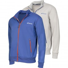 CHAQUETA BABOLAT JUNIOR PERFORMANCE